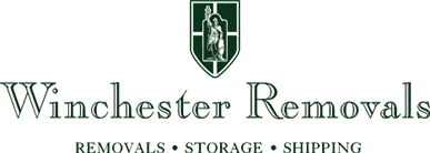 Winchester Removals Company, Hampshire Based Household Removals & Storage | Winchester Removals
